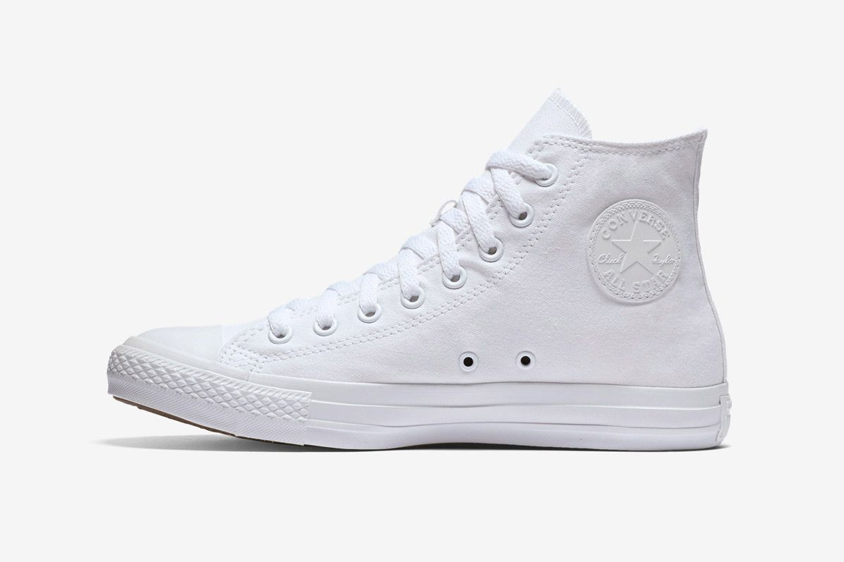converse high tops on sale